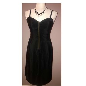 Little Black Dress by Barney's New York CO-OP